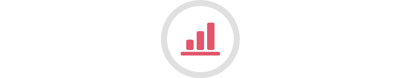 マンションバリューでは各マンションの資産価値を可視化している為、よりベストな物件選びができます。