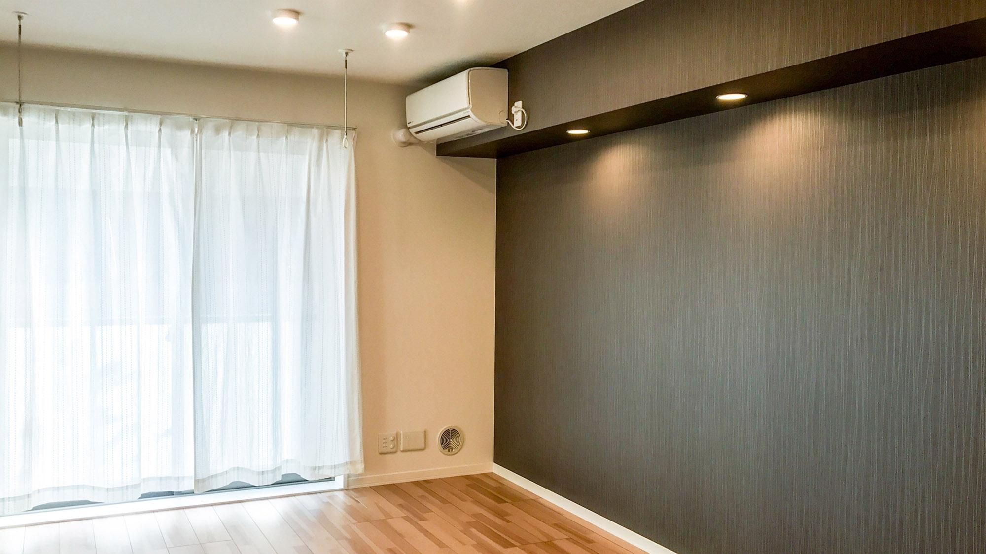 マンションの照明選びのポイントは?照明の色や部屋の用途別に紹介